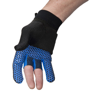 Robby's Thumb Saver Glove Right Hand