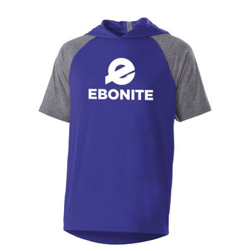 Ebonite Echo Performance Mens Hoodie
