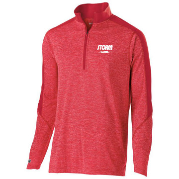 Storm Electrify Performance Mens Pullover