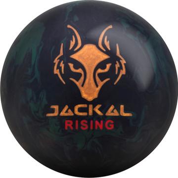 Motiv Jackal Rising Bowling Ball