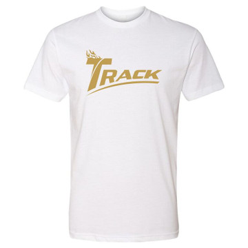 Track Classic Mens Tee