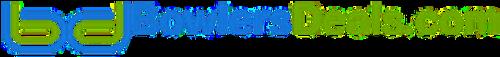 BowlersDeals.com