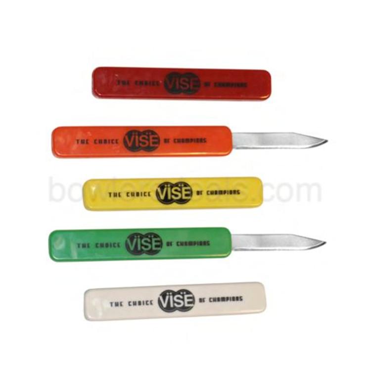 Vise Taping Knife