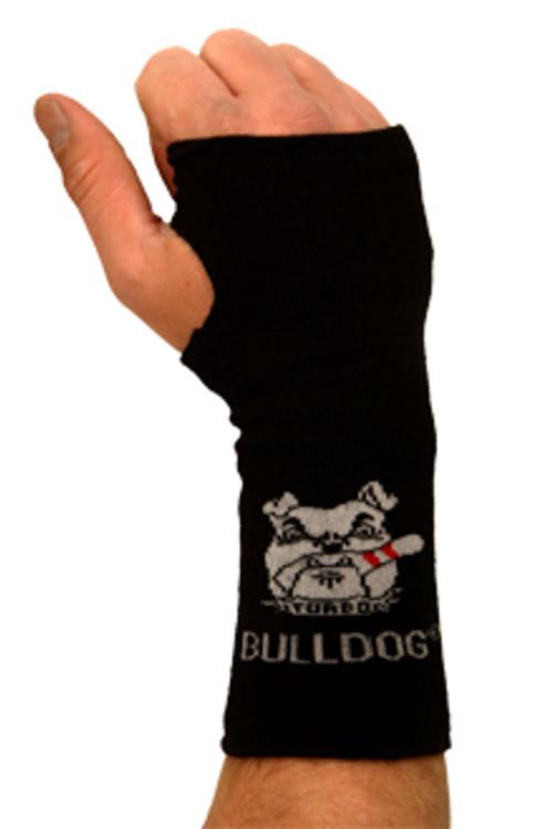 Turbo Bulldog Wrist Liner