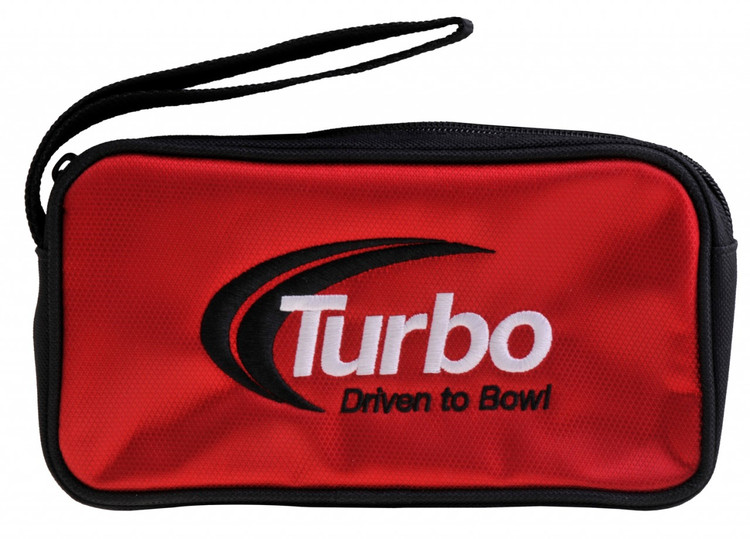 Turbo Mini Accessory Bag
