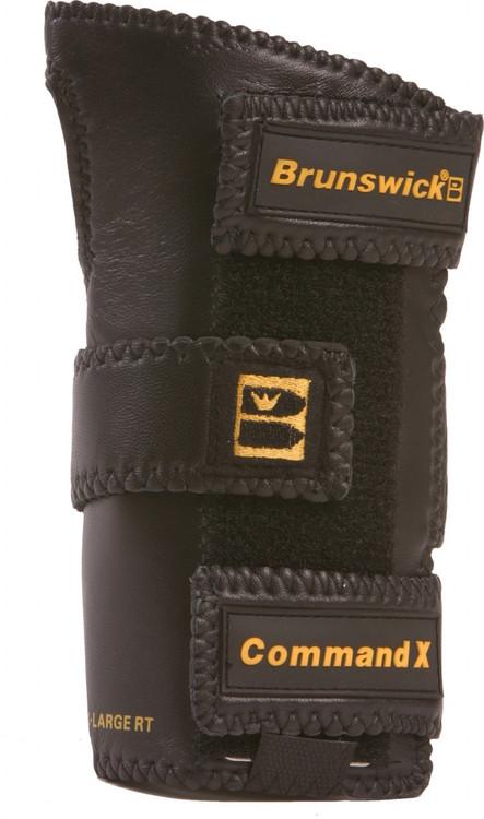 Brunswick Command X Positioner Right Hand