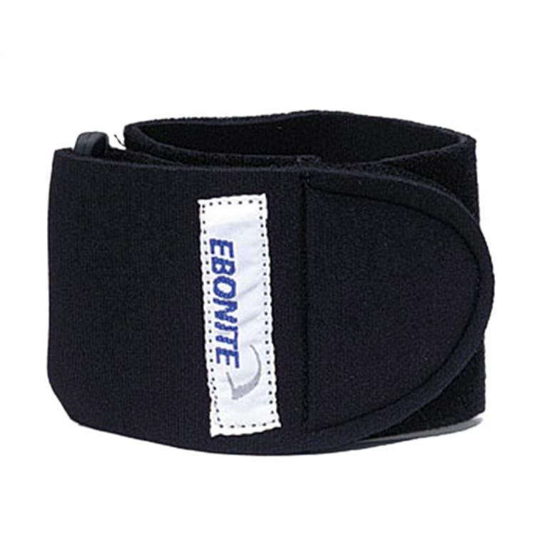 Ebonite Ultra-Prene Elbow Support