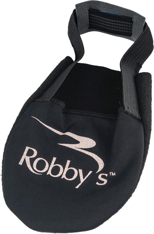 Robby's Shoe Slider