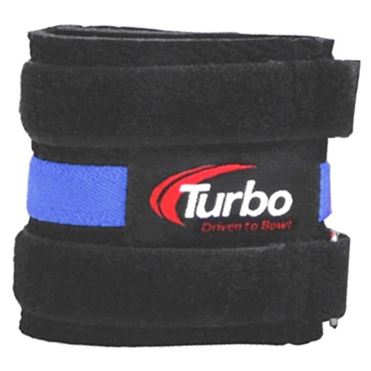 Turbo Wristler
