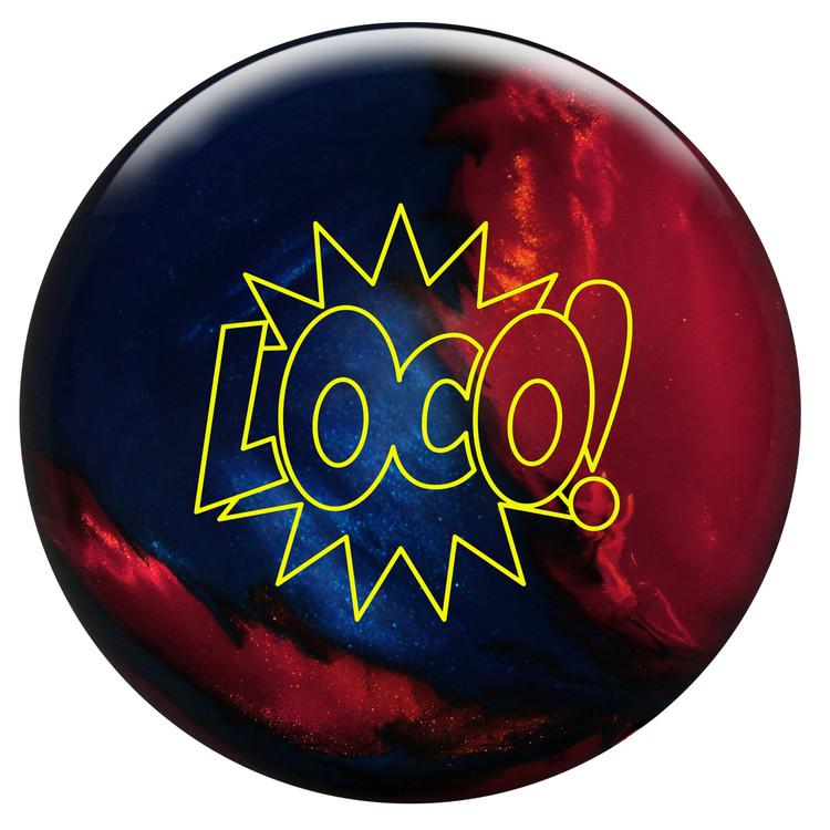 Roto Grip Loco Pearl Bowling Ball