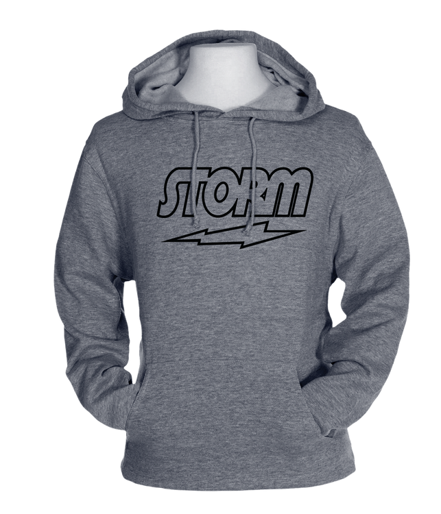 Storm Classic Hoodie