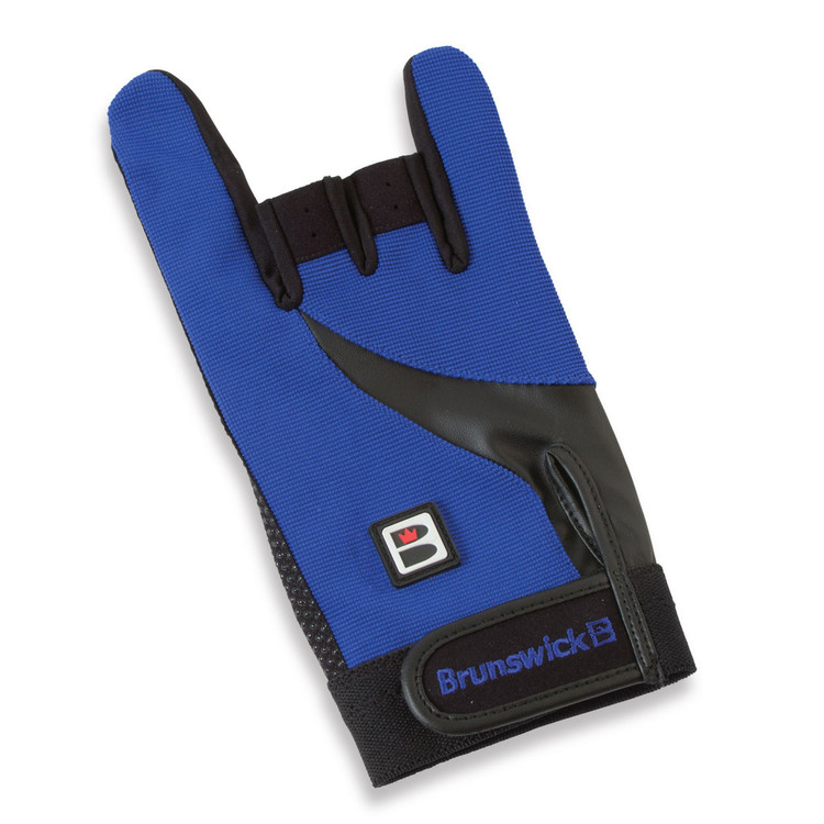 Brunswick Grip All Bowling Glove Right Hand