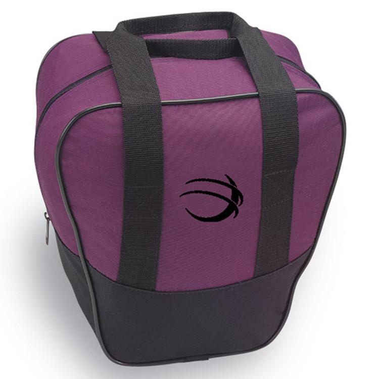 BSI Nova Bag in Purple