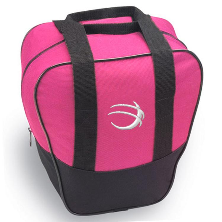 BSI Nova Bag in Pink