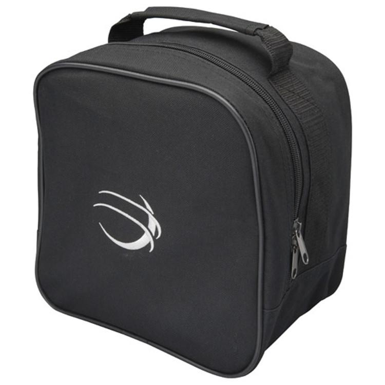 BSI Add a Bag for Large Wheels Roller