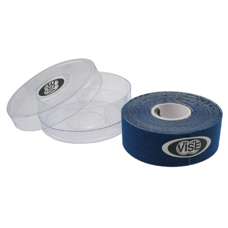 Vise V-25 Skin Protection Tape Blue (Roll)