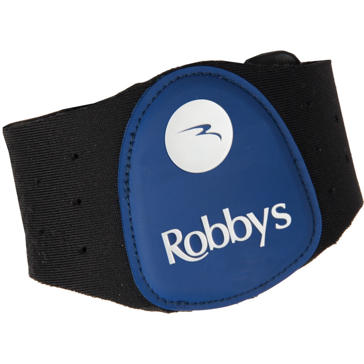 Robby's Pro Wrist Support