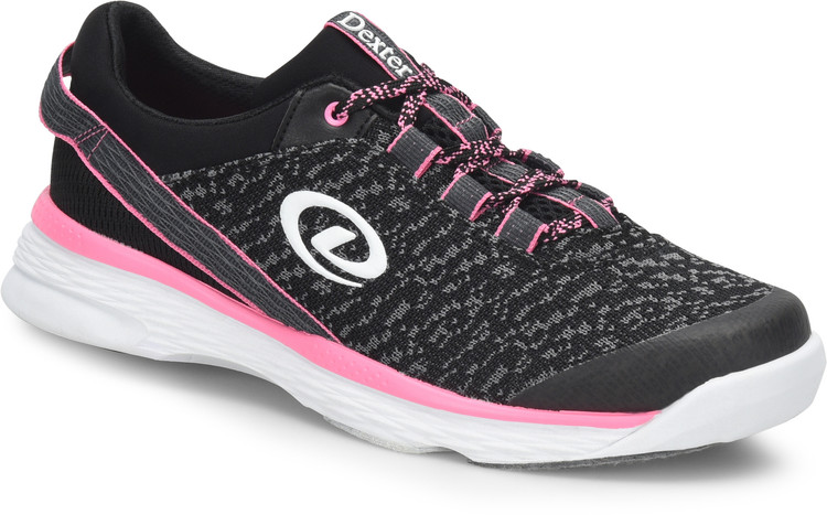 Dexter Jenna II Womens Bowling Shoes