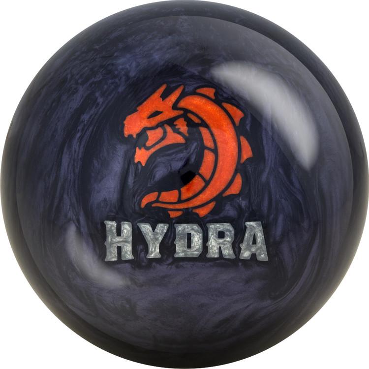 Motiv Hydra Bowling Ball
