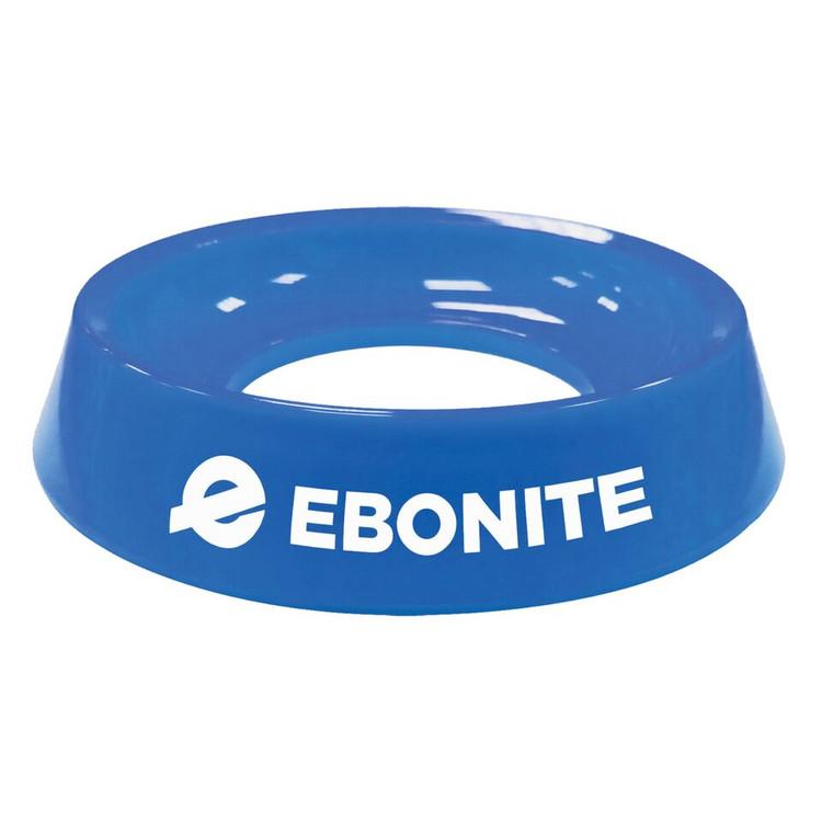 Ebonite Ball Cup