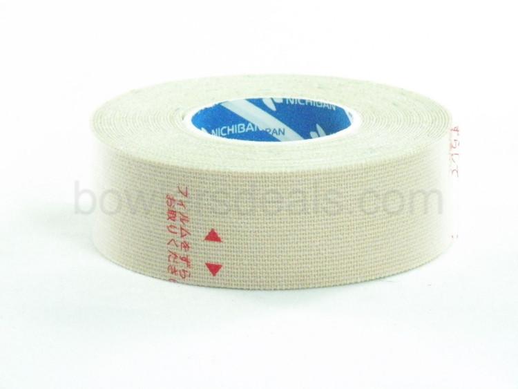 Vise TT-25 Skin Protection Tape (24 Rolls)