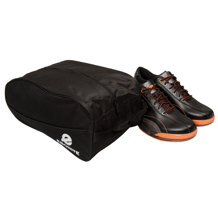 Ebonite Shoe Protector Bag