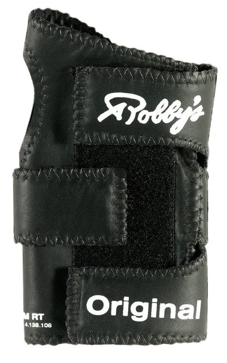 Robby's Original Leather Right Hand Wrist Positioner