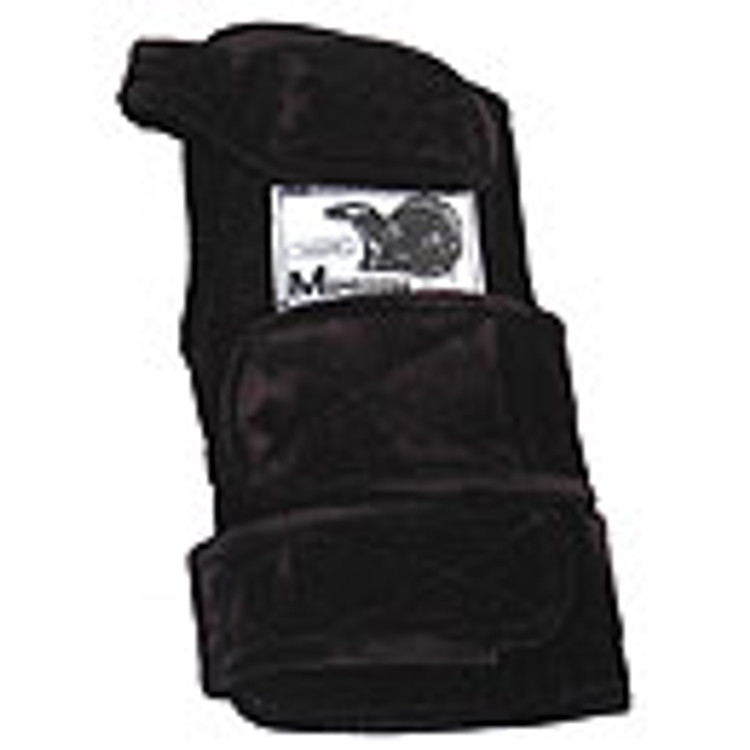 Mongoose Equalizer Positioner Left Hand