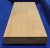 2 inch Thick Stair Treads Red Oak