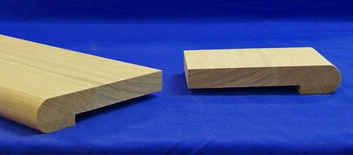 """K8590 5-1/2"""" Landing Tread"""