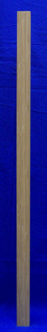 """1-3/4"""" Square Balusters"""