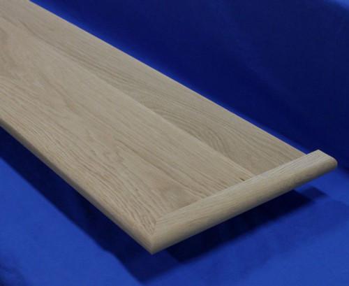 Wood-Stair-Treads-1-inch_RH-Return-8070_1