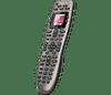 Logitech Harmony 650 Remote - Colour-screen remote