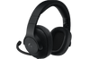 Logitech G433 7.1 Surround Sound Wired Gaming Headset with immersive audio performance
