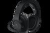 Logitech G433 7.1 Surround Sound Wired Gaming Headset