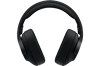 Logitech G433 7.1 Surround Sound Wired Gaming Headset is lightweight comfort