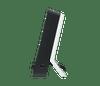 Logitech Black Multimedia Speakers z200
