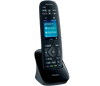 Harmony Ultimate One universal remote