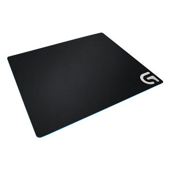 Logitech Gaming Mouse Pad Large G640