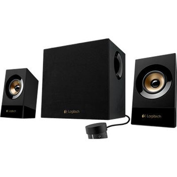 Z533 MULTIMEDIA SPEAKERS