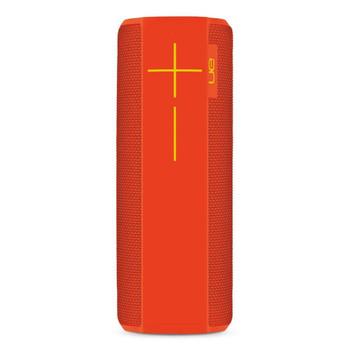 UE MEGABOOM Portable Wireless Speaker Juicy (Orange)