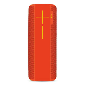 UE Megaboom Portable Wireless Bluetooth Speaker Juicy Orange