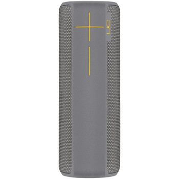 UE BOOM 2 Waterproof Bluetooth Speakers Stone