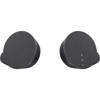 Logitech MX Sound Speakers with Bluetooth