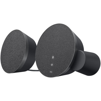 Logitech MX Sound Premium Bluetooth Speakers