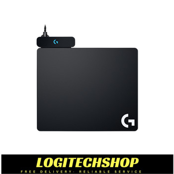 Logitech POWERPLAY Wireless Charging System