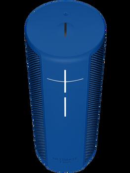 Ultimate Ears BLAST - Blue Steel voice control