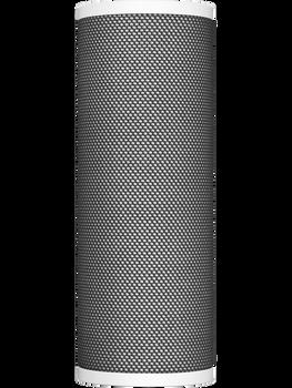 Ultimate Ears BLAST - White Blizzard 360 degree sound
