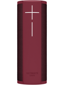 Ultimate Ears BLAST - Merlot Red