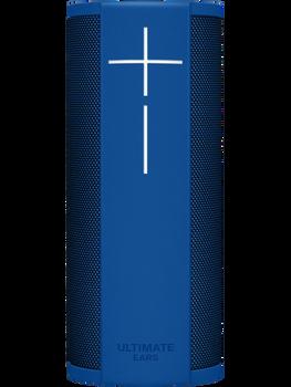 Ultimate Ears MEGABLAST - Blue Steel